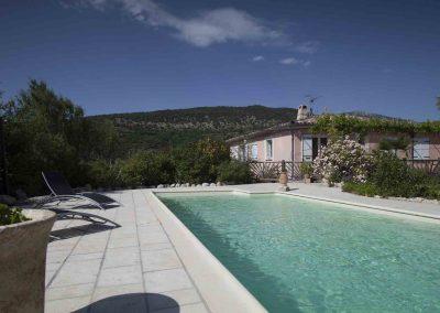 Provence Piscines-36